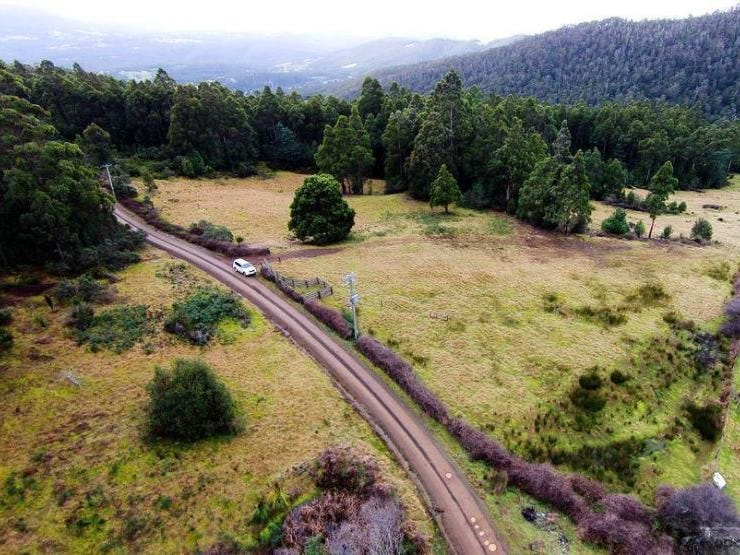 Lot 2 Roberts Road, Kaoota, Tas 7150