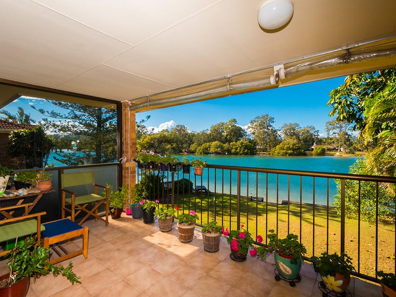 8/40 Guineas Creek Road, Currumbin Waters