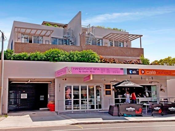 24 Burwood Road, Belfield, NSW 2191