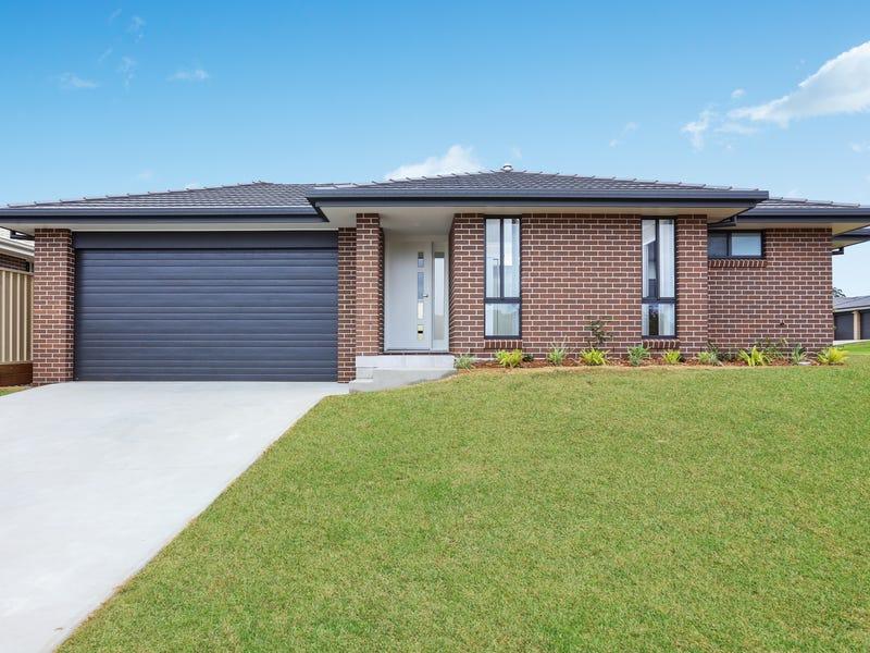 13 Farlow Street, Wauchope, NSW 2446