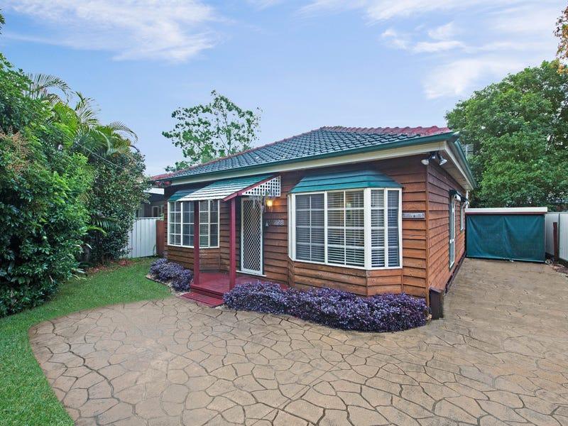 308 Blackwall Road, Blackwall, NSW 2256