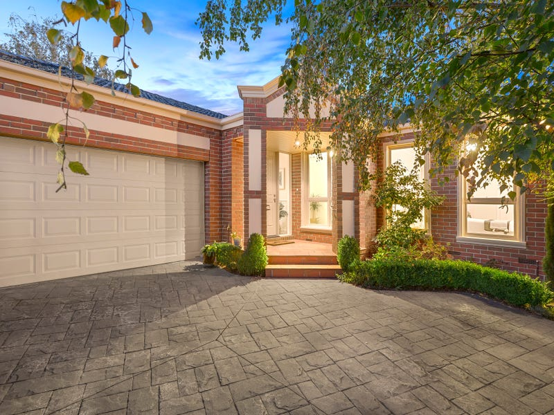 2/41 Corhampton Road, Balwyn North, Vic 3104