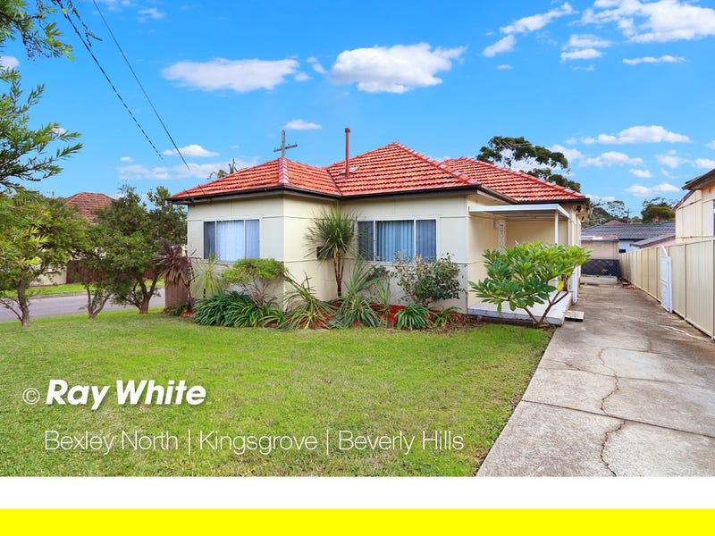 36 Rogers Street, Roselands, NSW 2196
