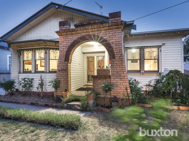 916 Lydiard Street North, Ballarat North, Vic 3350
