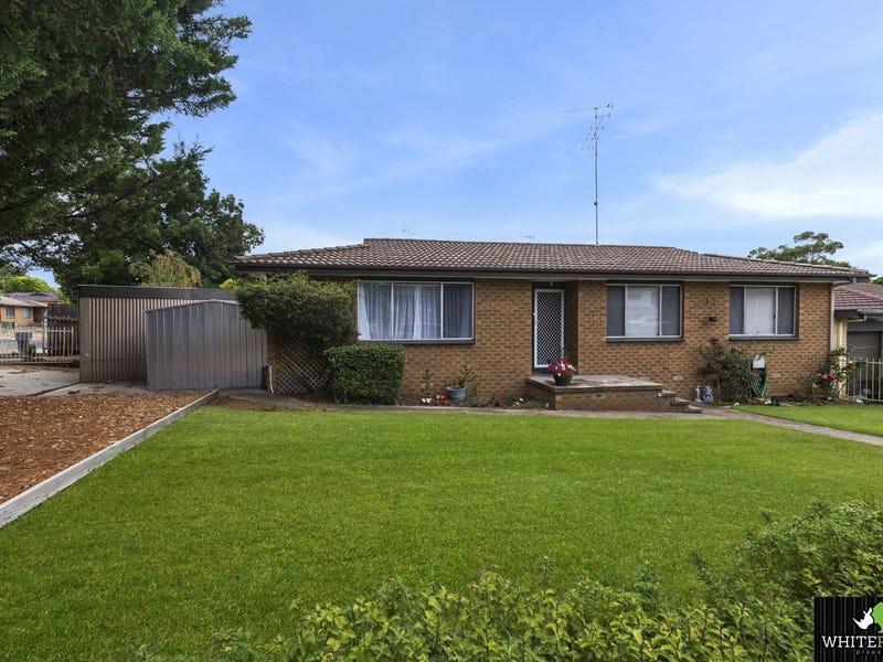 2/38 Alanbar Street, Queanbeyan, NSW 2620