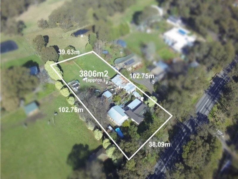 1442 Wellington Road, Narre Warren East, Vic 3804