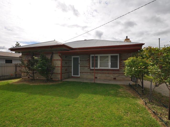 1044 Baratta Street, North Albury, NSW 2640