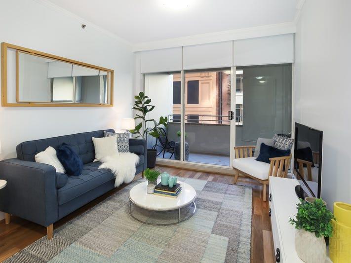 41/361 Kent Street, Sydney