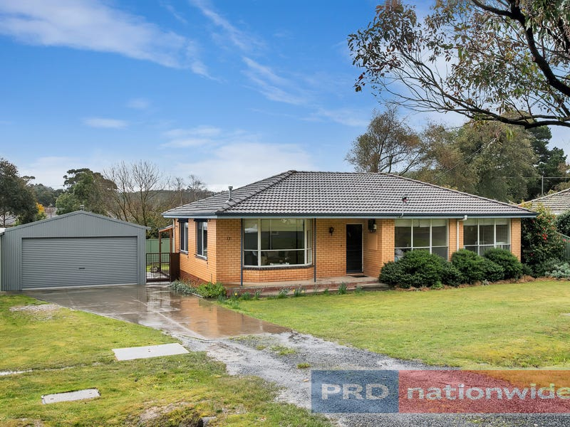17 Springs Road, Brown Hill, Vic 3350