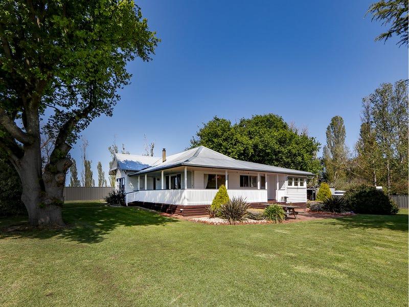 376B Airly Estate Road, Airly, Vic 3851