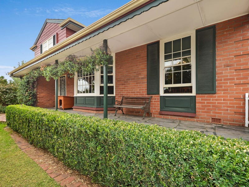 184 Diagonal Road, Warradale, SA 5046