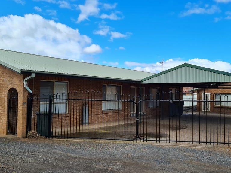 80A Wamboin Street, Gilgandra, NSW 2827