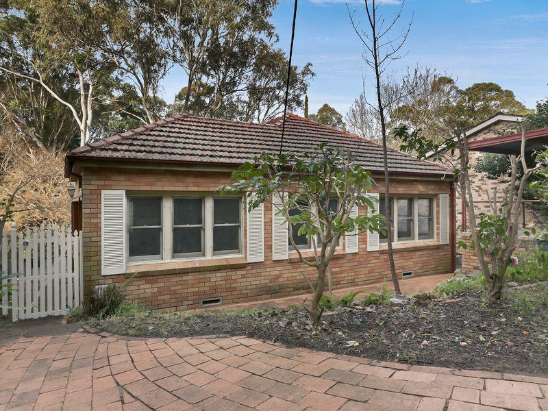 10 Austral Avenue, Beecroft, NSW 2119