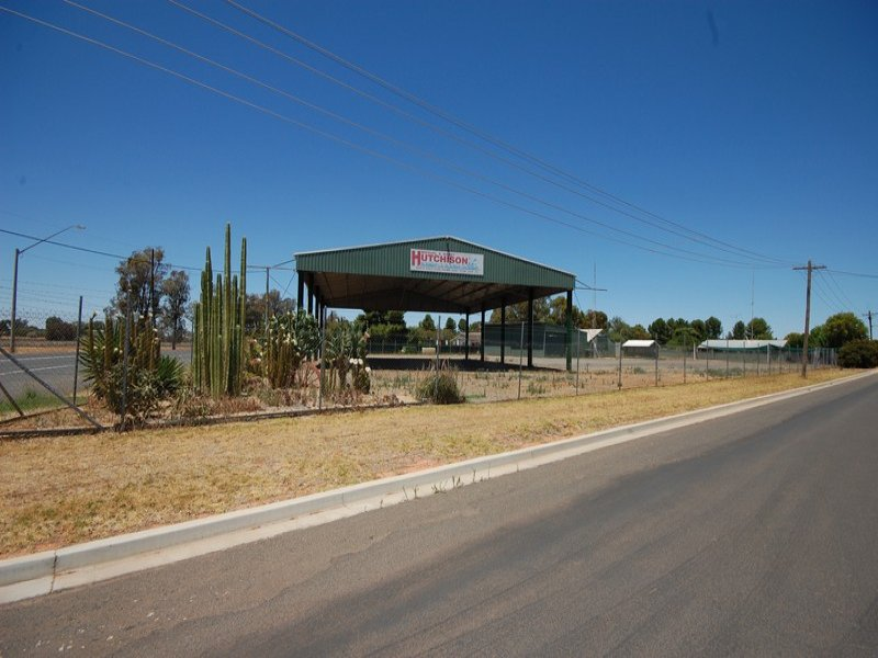 2-10 McGregor Street, Hillston, NSW 2675