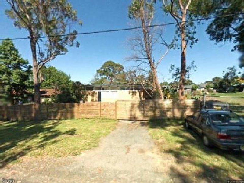 15 Fegen Street, Huskisson, NSW 2540