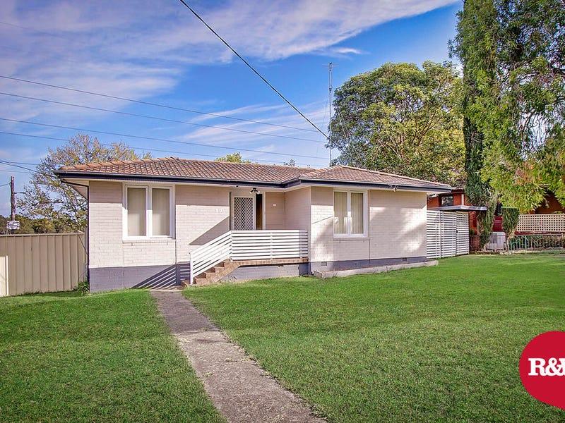 20 Freya Crescent, Shalvey, NSW 2770