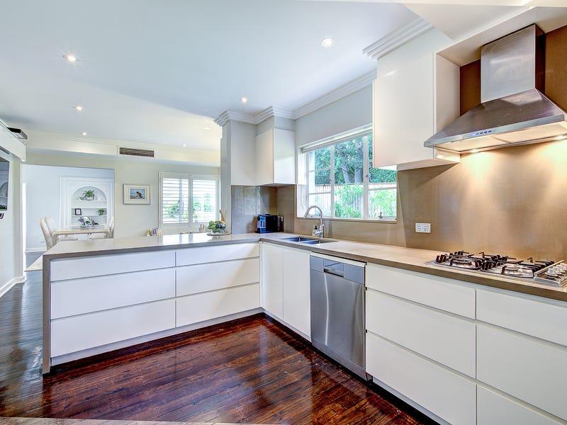 7 Fairway Avenue, Pymble, NSW 2073