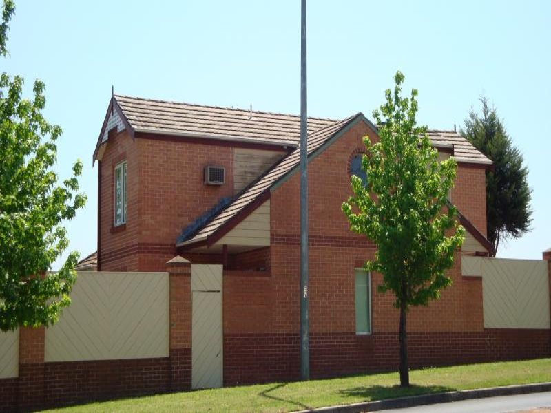 Address available on request, Narellan, NSW 2567