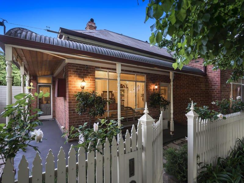 643 David Street, Albury, NSW 2640