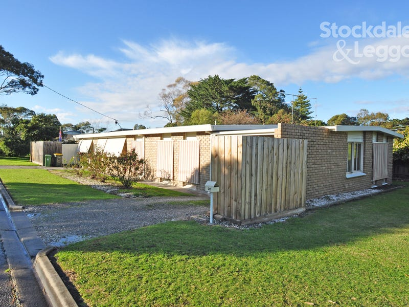 28 Sandy Mount Avenue, Inverloch, Vic 3996