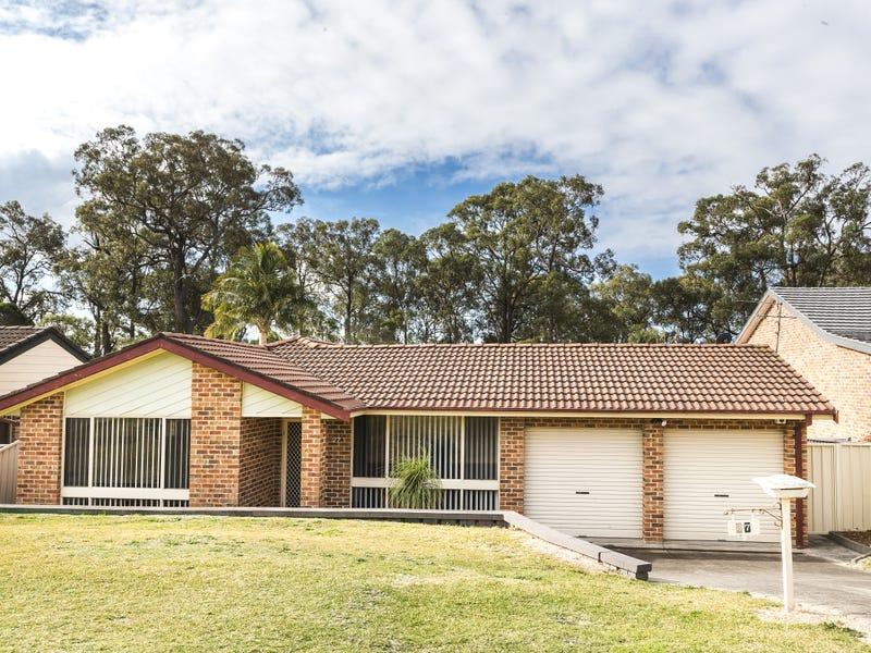 27 Palisade Street, Edgeworth, NSW 2285