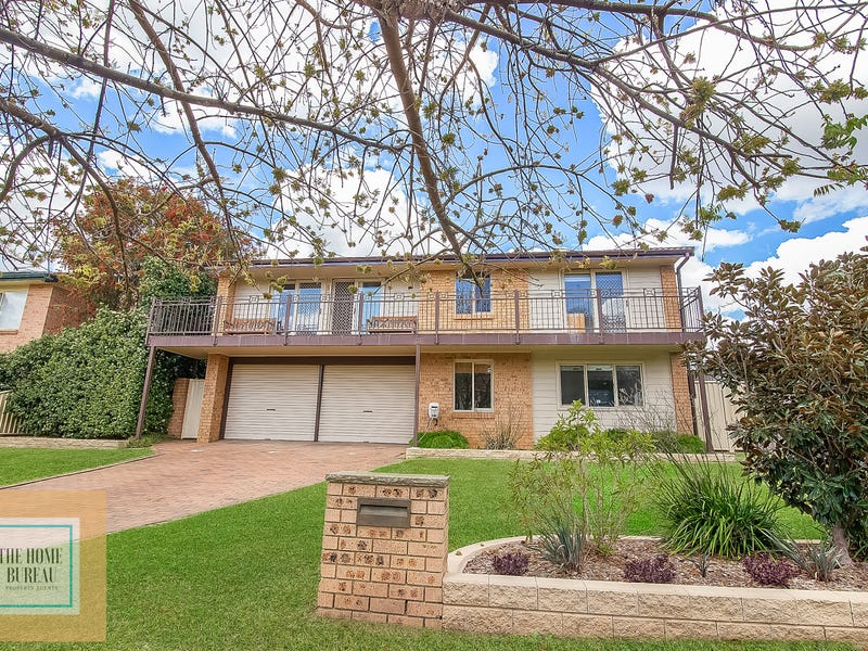42 Meares Road, McGraths Hill, NSW 2756