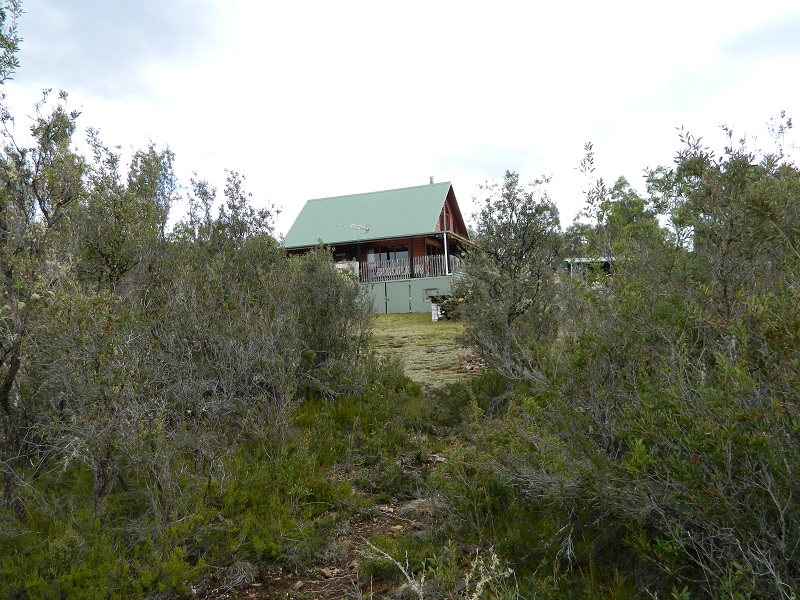 0 Victoria Valley Road, Victoria Valley, Tas 7140