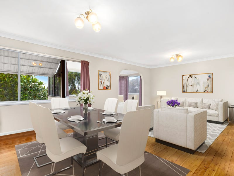 23 Iris Avenue, Coniston, NSW 2500