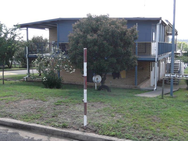 34 Gotha Street, Barraba, NSW 2347