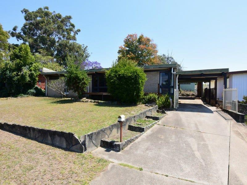 157 Wallace Street, Nowra, NSW 2541