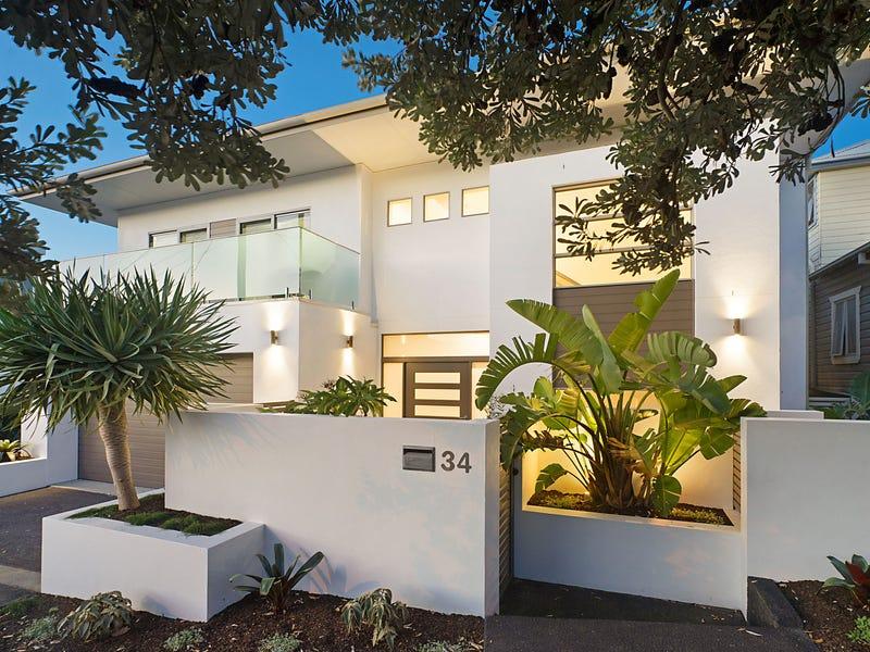 34 Helen Street, Merewether, NSW 2291