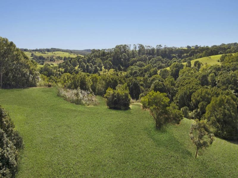 #Lot 5 Goninan Place, Possum Creek, NSW 2479