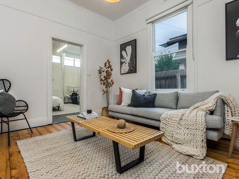 33 Elizabeth Street, Geelong West, Vic 3218