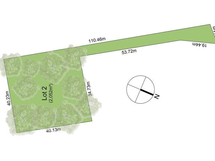 105 Baden Powell Drive, Mount Eliza, Vic 3930