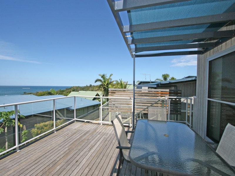 2/6 Bay Street, Angourie, NSW 2464