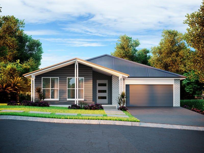 11 Iluka Crescent, Narrawallee, NSW 2539