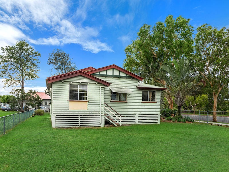 226 Eagle Farm Road, Pinkenba, Qld 4008
