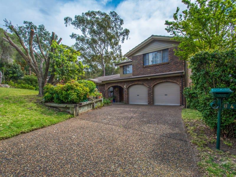 84 Emu Plains Road, Mount Riverview, NSW 2774