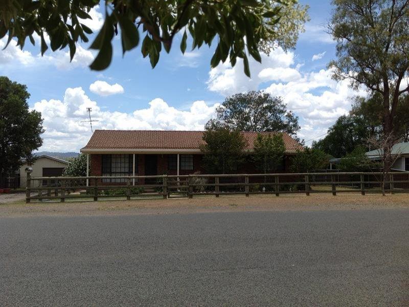 50 Flinders Street, Westdale, NSW 2340