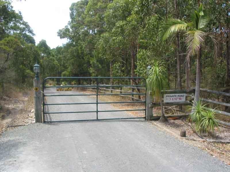 14 Wombourne Street, Tea Gardens, NSW 2324