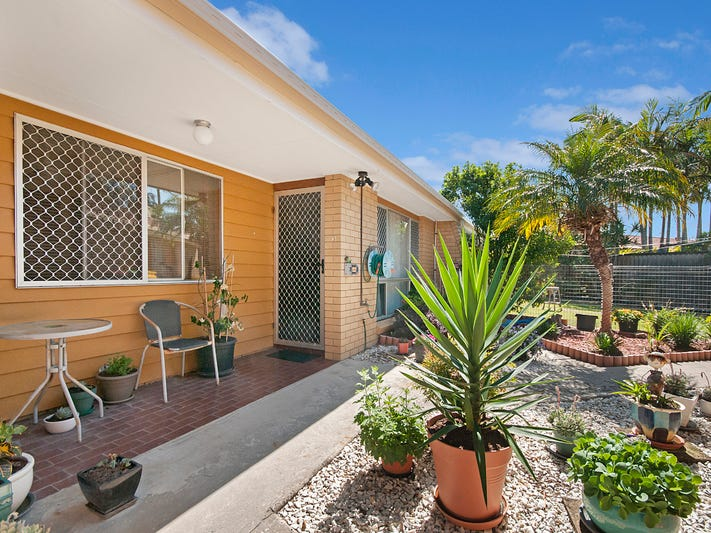 3/13 Fern Place, Evans Head, NSW 2473