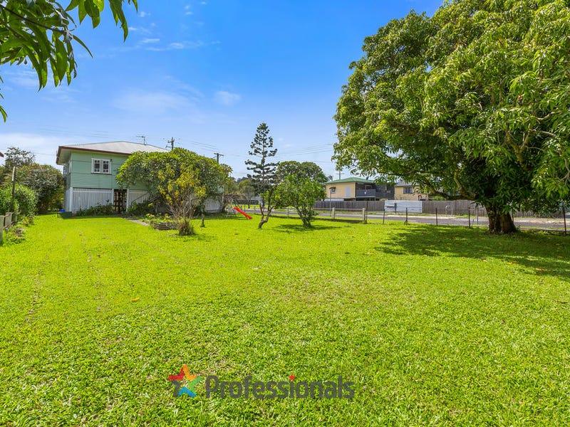 32 Condong Street, Murwillumbah, NSW 2484