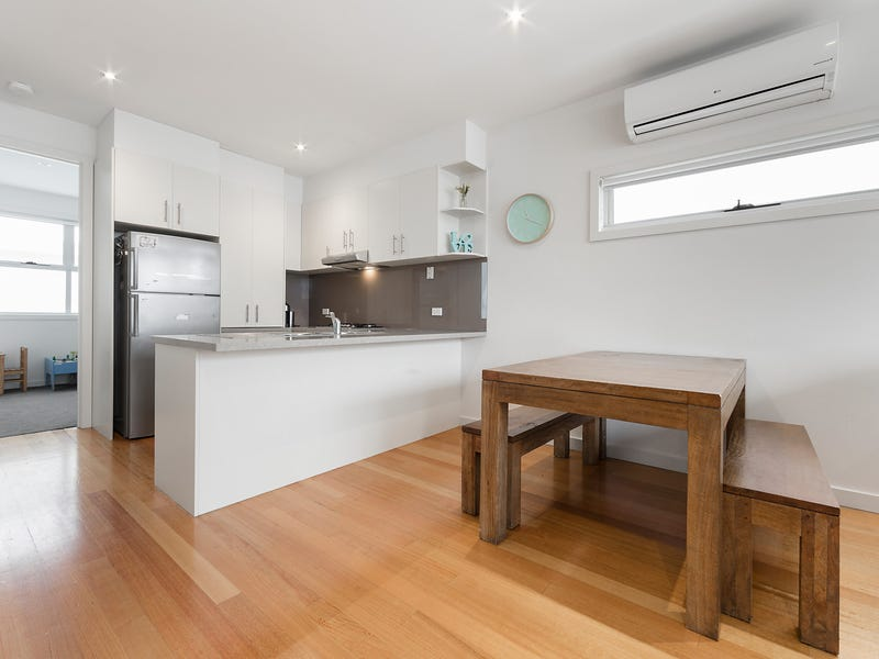 2/228 Victoria Road, Northcote, Vic 3070