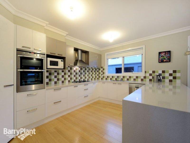 44 Beazley Road, Cardinia, Vic 3978