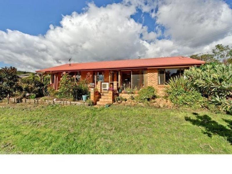 101 Old Station Road, Lower Snug, Tas 7054