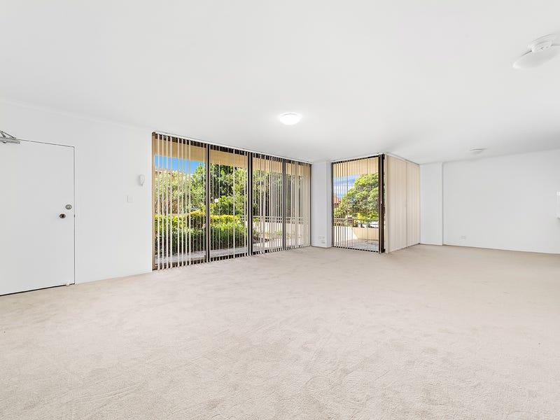 1/26 Church Street, Wollongong, NSW 2500