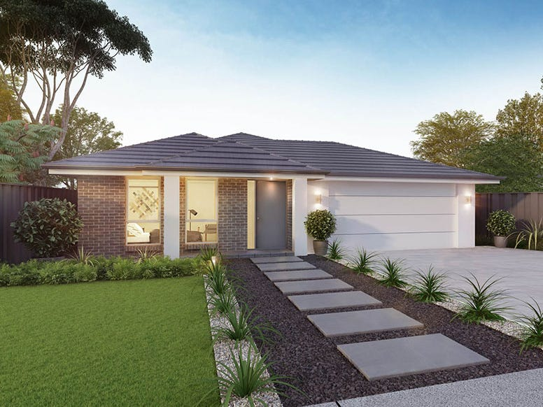 Lot 38 Clover Court 'The Lodge', Mount Barker