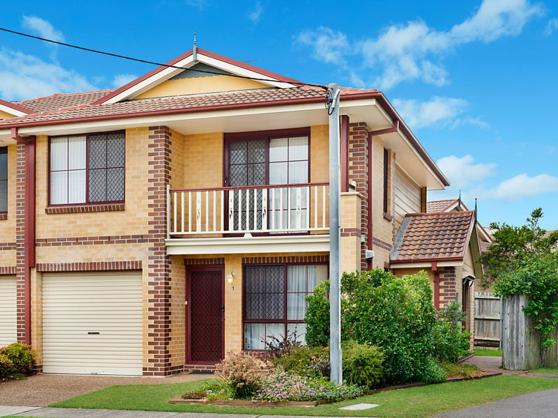 1/15 Young Road, Broadmeadow, NSW 2292