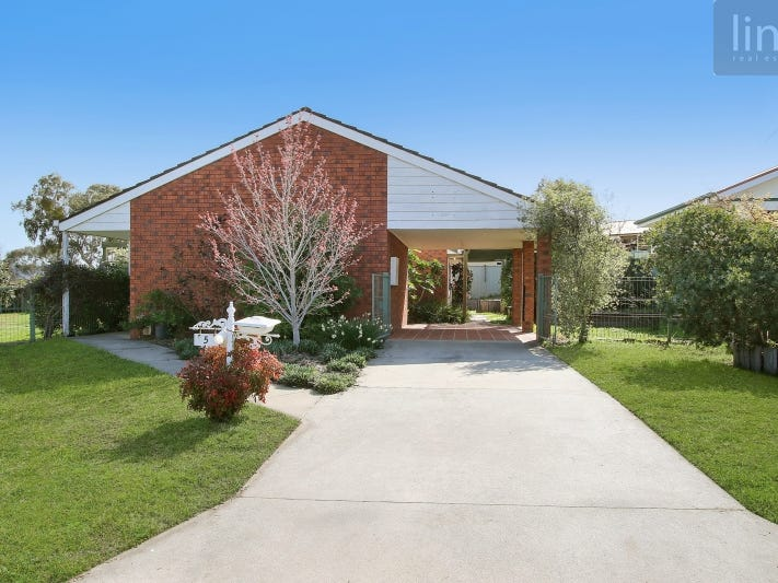 5 Dirru Court, Springdale Heights, NSW 2641
