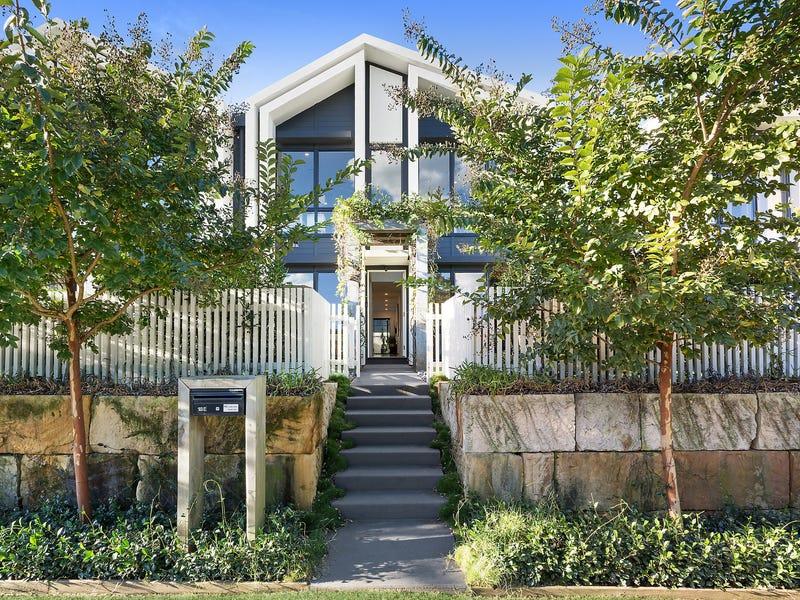 18E MacPherson Street, Warriewood, NSW 2102